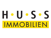 Andreas Huss Immobilien